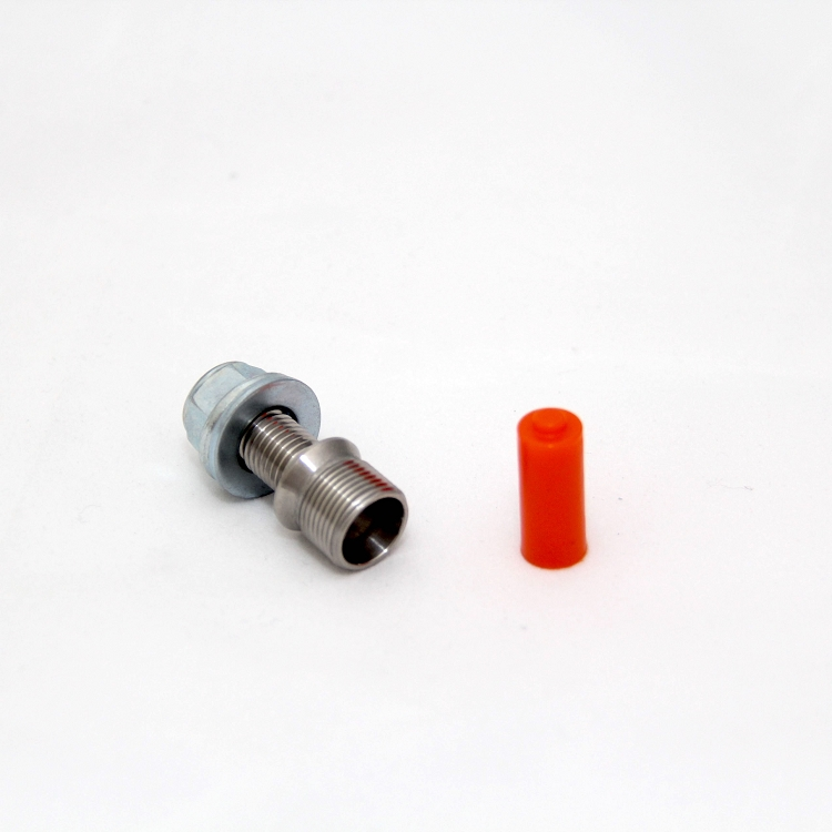 SUZUKI KINGQUAD SHOCK AND VIBE REPLACEMENT STUD