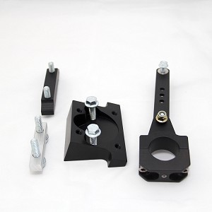 MOUNTING KIT ONLY YAMAHA BLASTER